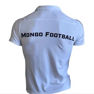 Mongo Adidas Polo