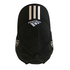 Adidas Lion Hat